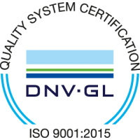 dnv-gl-quality-system-certification-iso-9001-2015