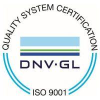 DNV-GL-500